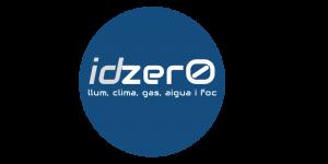 IdZero_03AZULMARINO