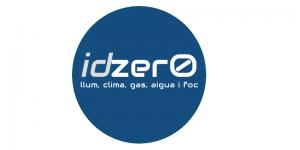 IDZero